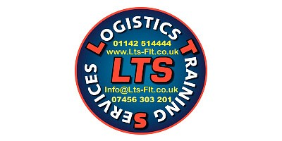 Logistic Training Services