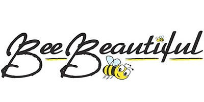 Bee beautiful
