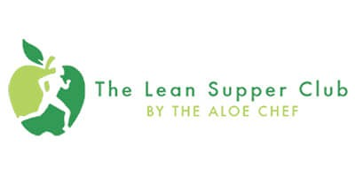 Lean Supper Club